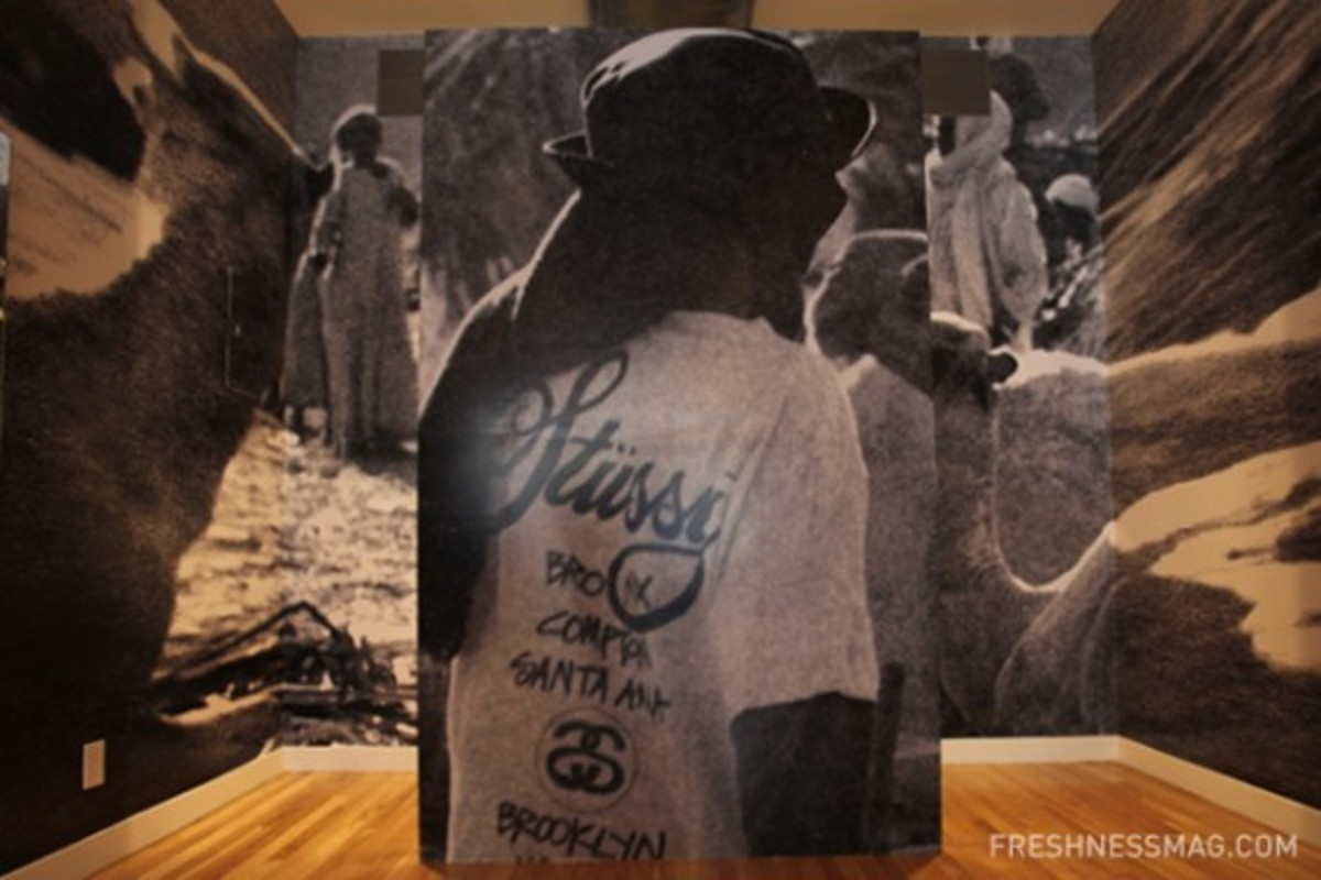 stussy-nyc-grand-opening-10