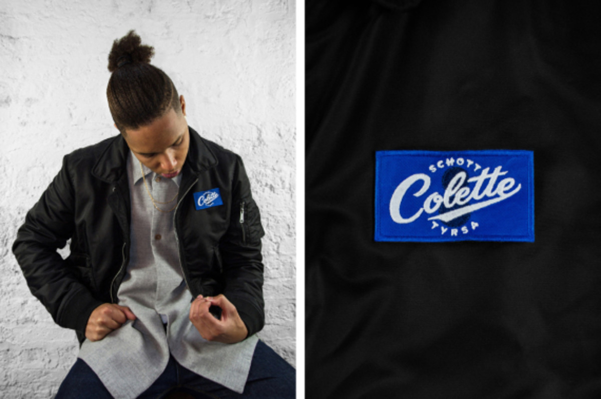 tyrsa-schott-cwu-bomber-colette-and-soto-berlin-exclusive-patches-04