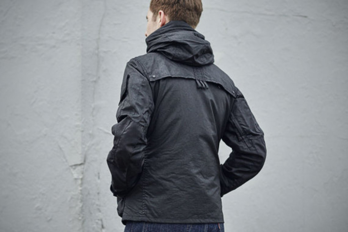 barbour-x-adidas-originals-collection-end-clothing-05
