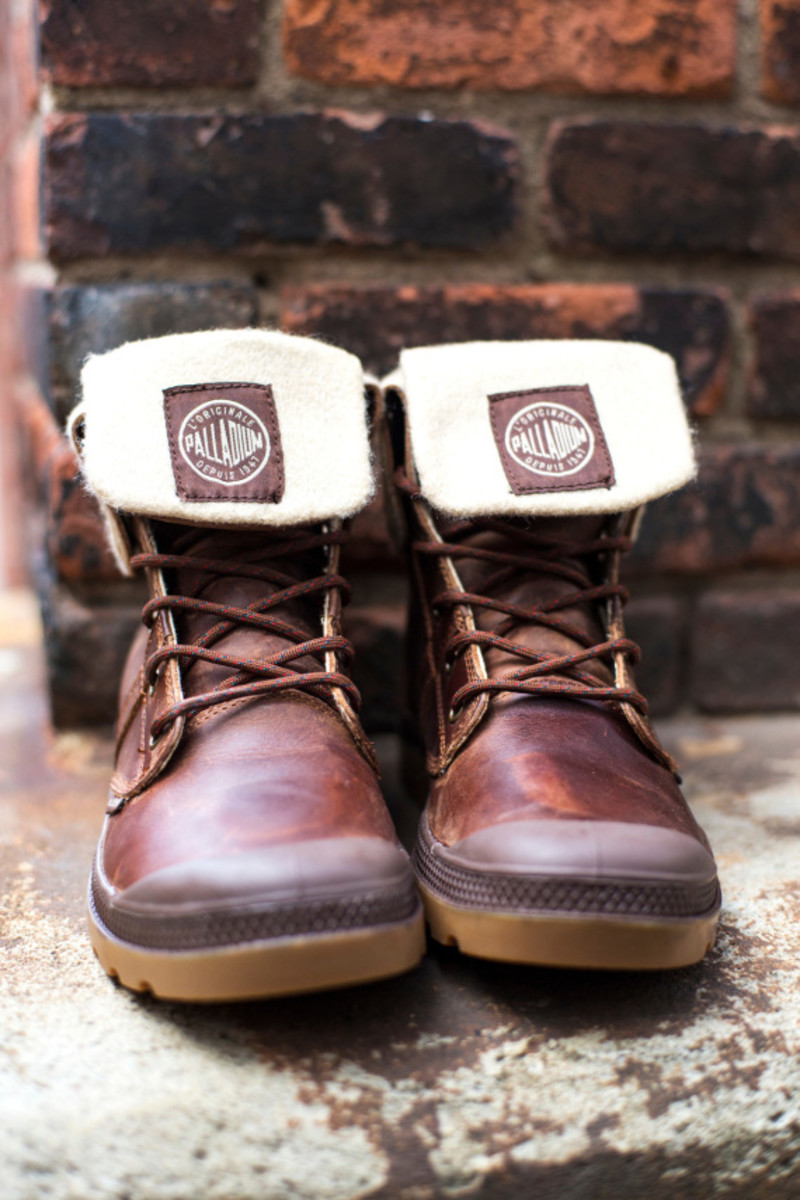 palladium-military-blanket-boot-collection-05