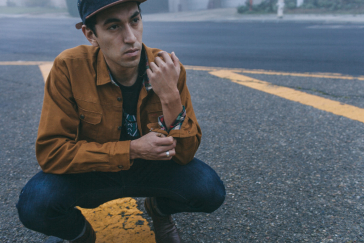 Benny Gold - Holiday 2014 Collection Lookbook - 1