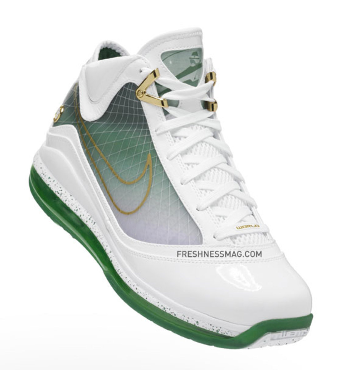 lebron-vii-city-pack-shenyang-4