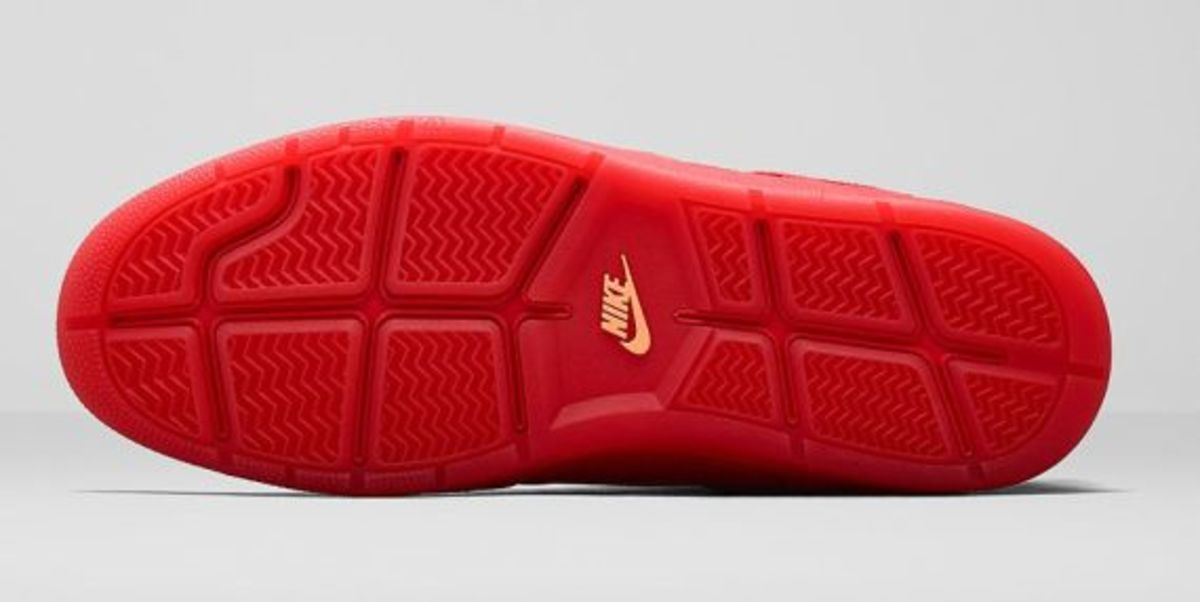 nike-kd-7-lifestyle-challenge-red-07