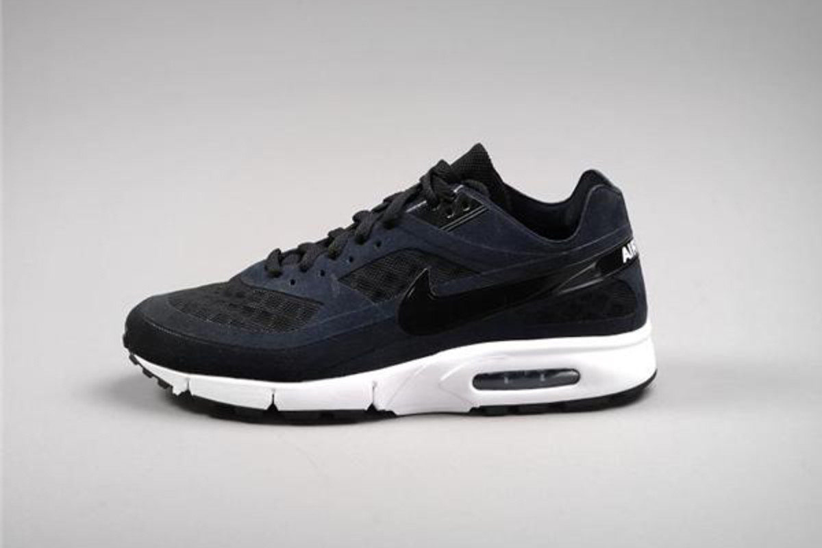 nike air max classic bw 2010 freshness mag. Black Bedroom Furniture Sets. Home Design Ideas
