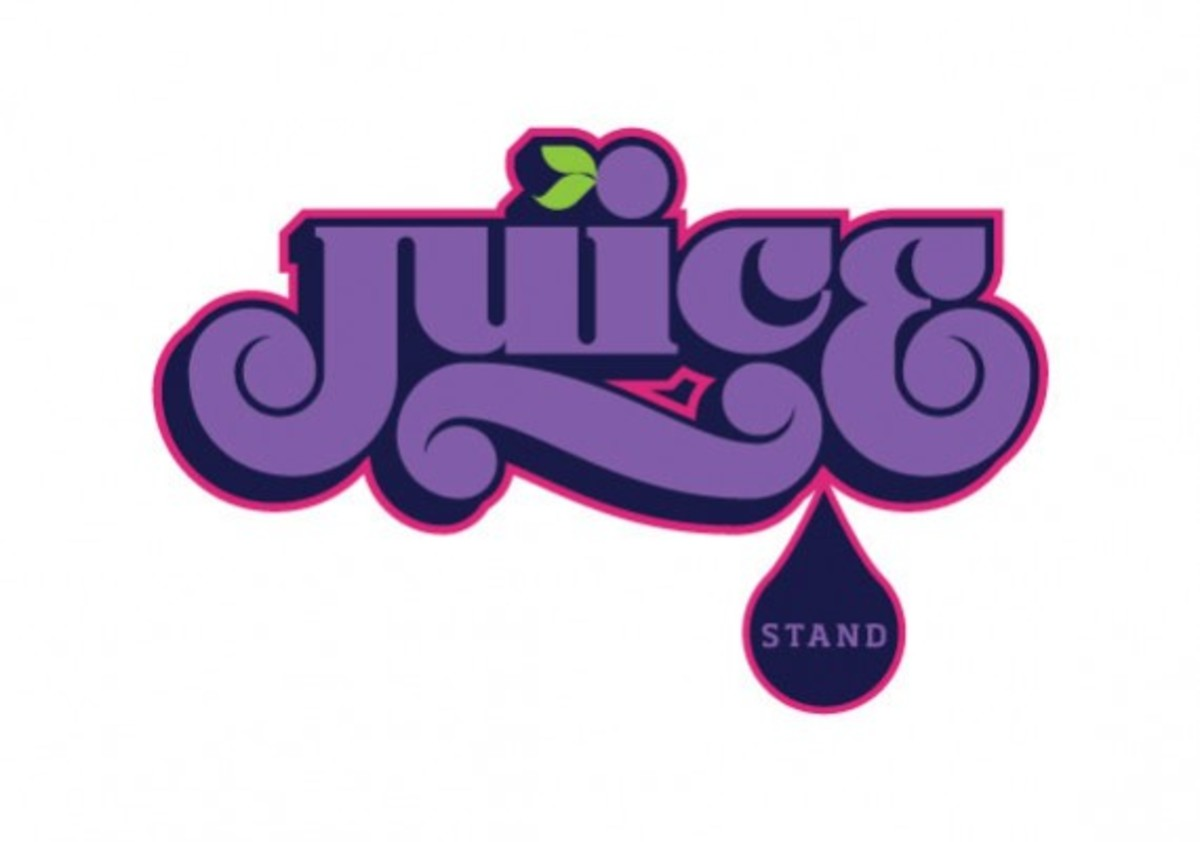 juice_stand_1