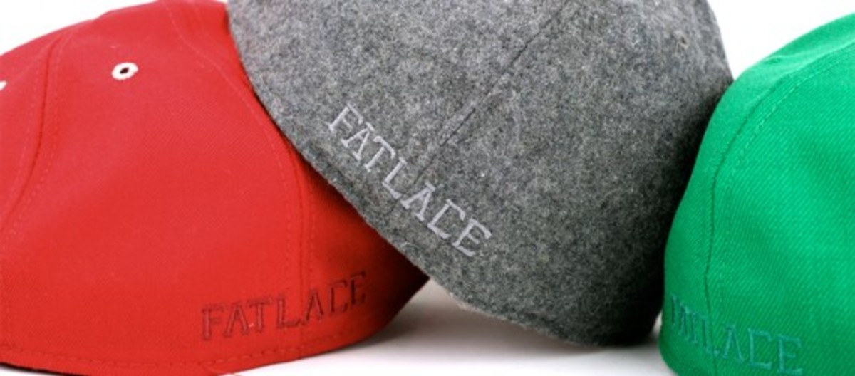 fatlace-x-new-era-fitteds-2