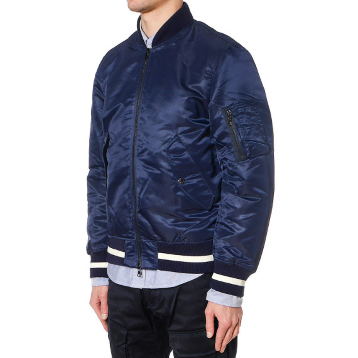 uniform-experiment-lightweight-ma-1-jacket-03