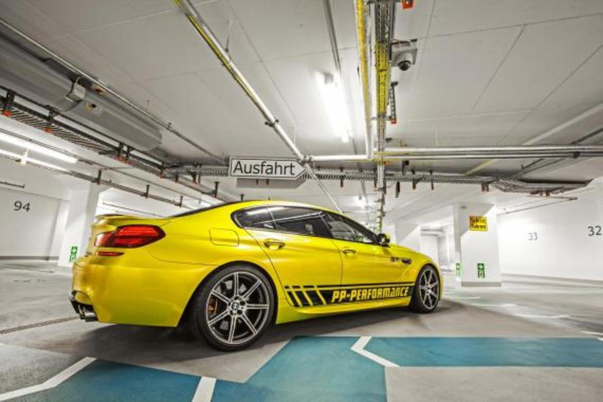 bmw-m6-gran-coupe-tuned-by-pp-performance-09