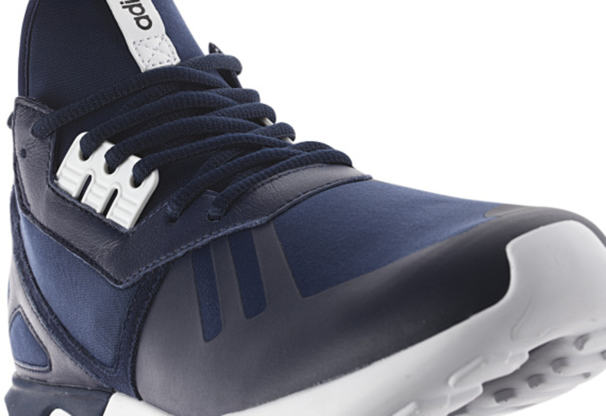 adidas Originals Tubular Runner - Fall/Winter 2014 - 3