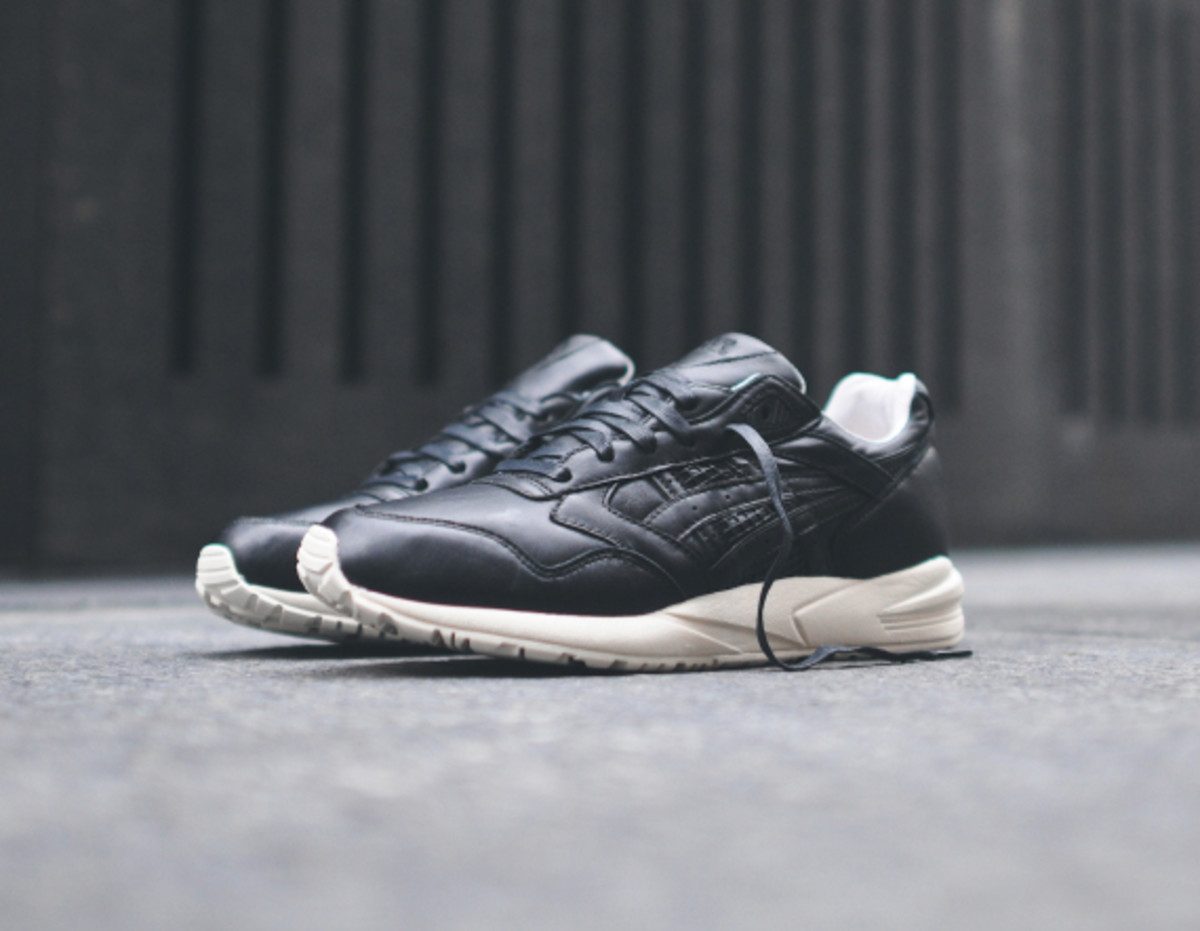 kith-asics-grand-opening-collection-03