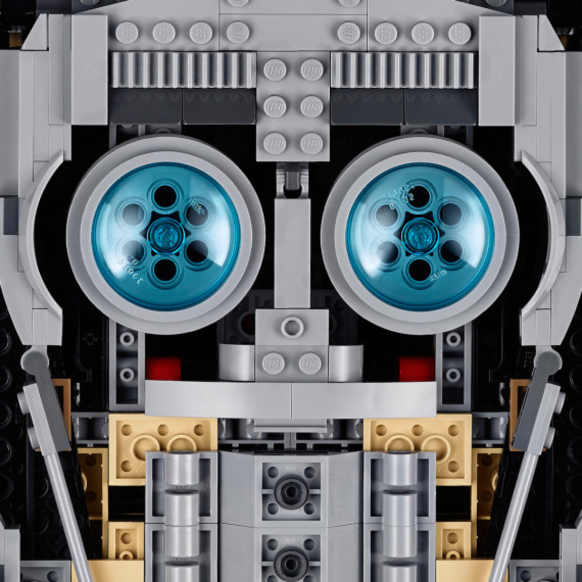 Star Wars x LEGO Ultimate Collector's Series: Boba Fett's Slave I Kit   Release Info - 9