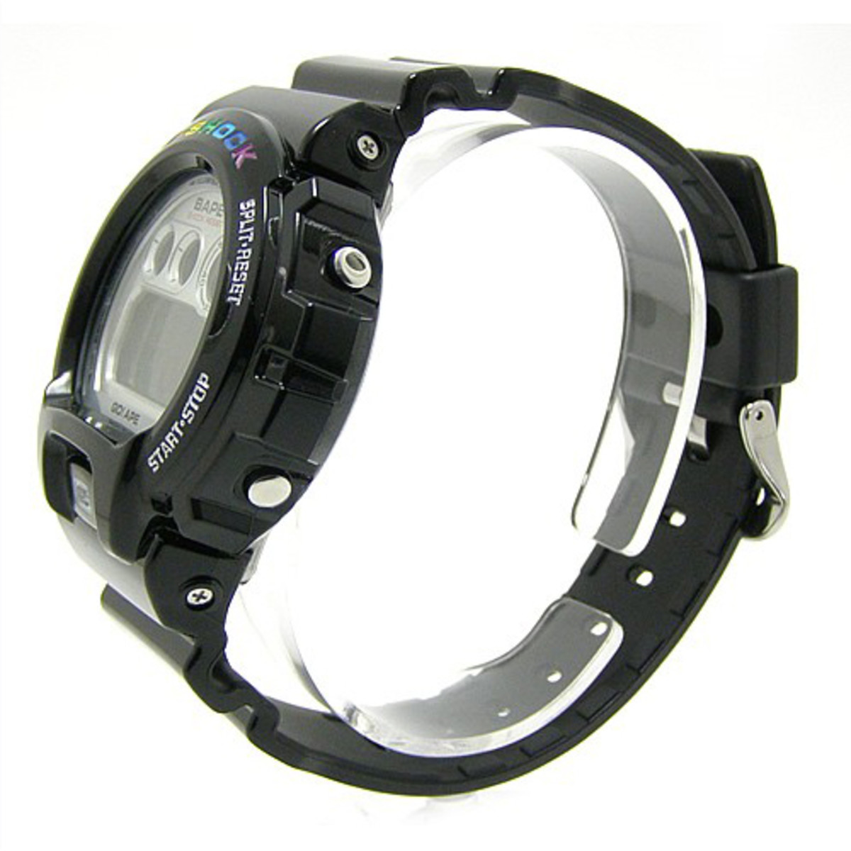 bape-casio-gshock-dw6900-watch-03