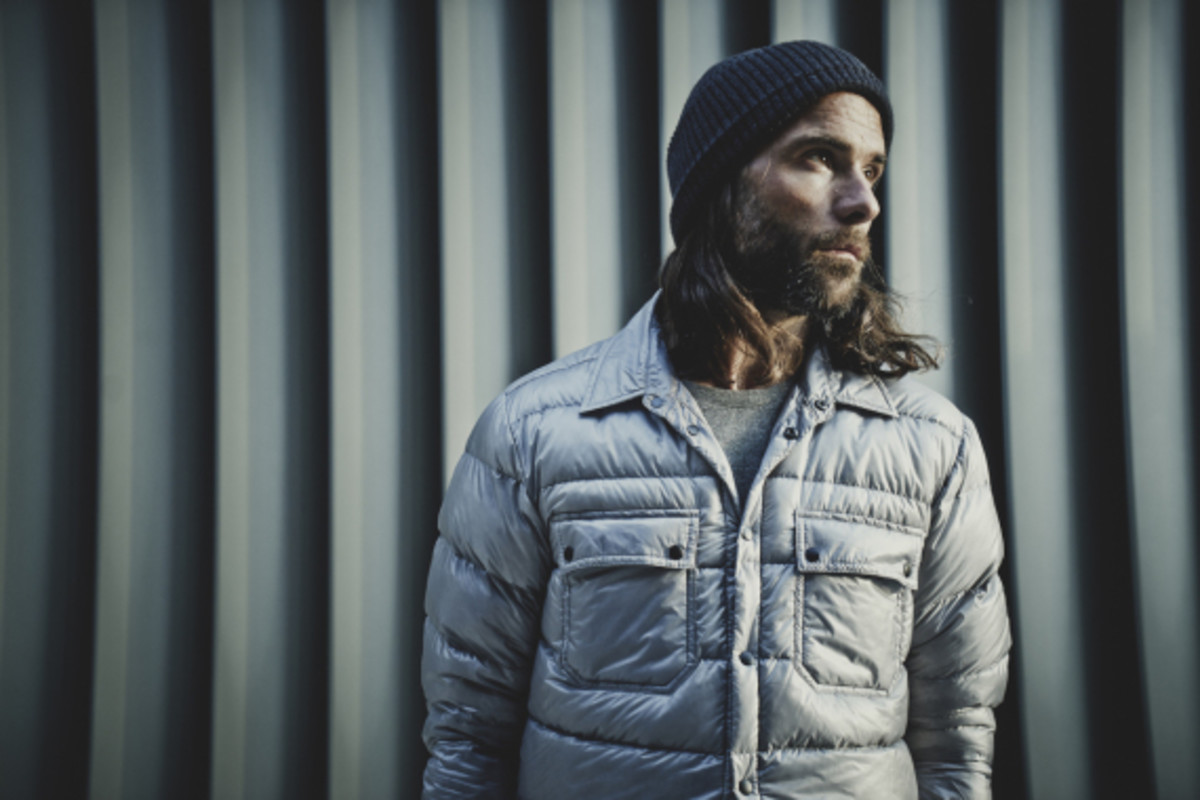 isaora-fall-winter-2014-stay-warm-better-collection-13