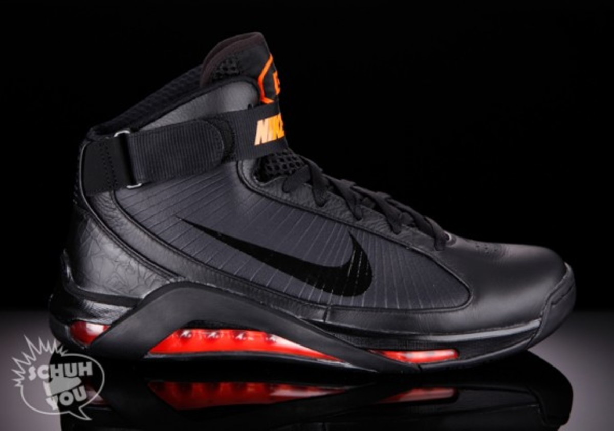 nike-hypermax-black-orange-01