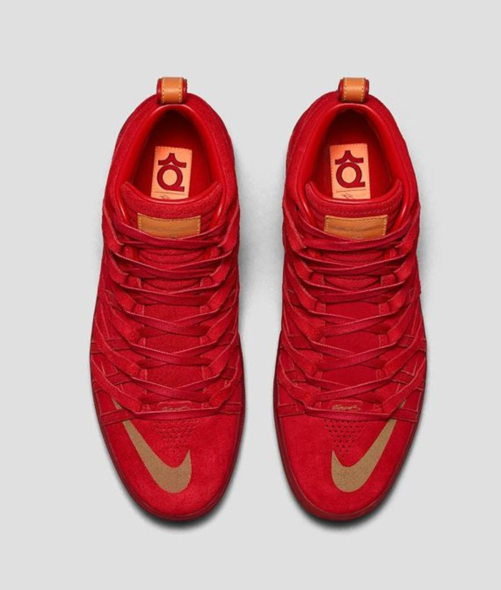 nike-kd-7-lifestyle-challenge-red-03