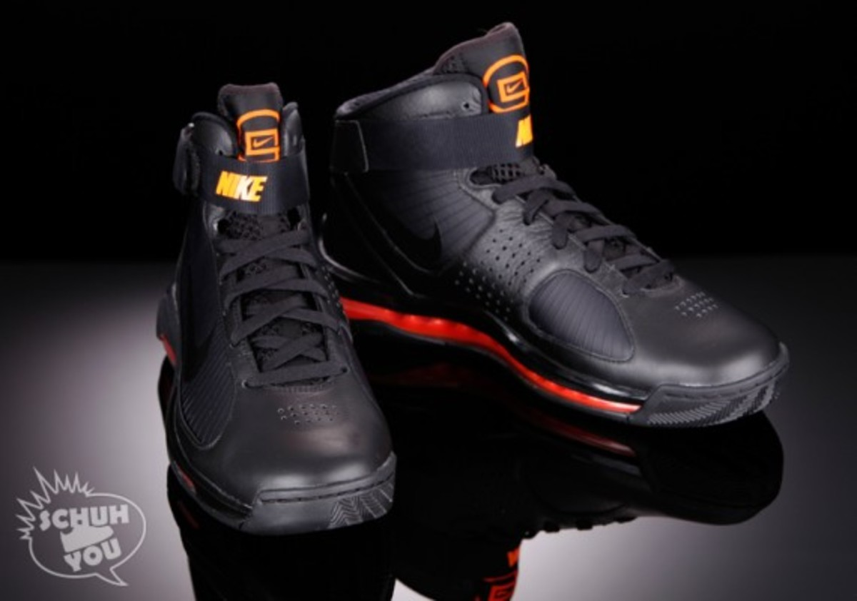 nike-hypermax-black-orange-02
