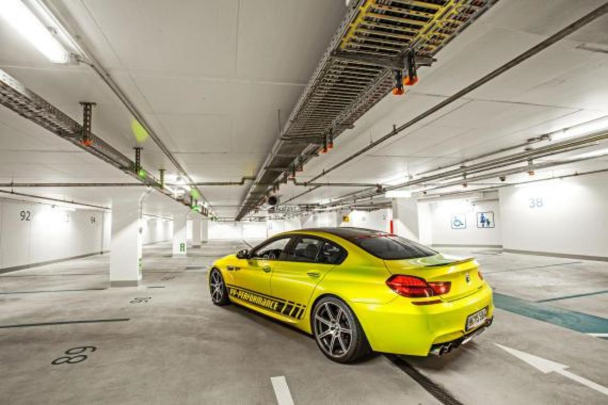 bmw-m6-gran-coupe-tuned-by-pp-performance-04