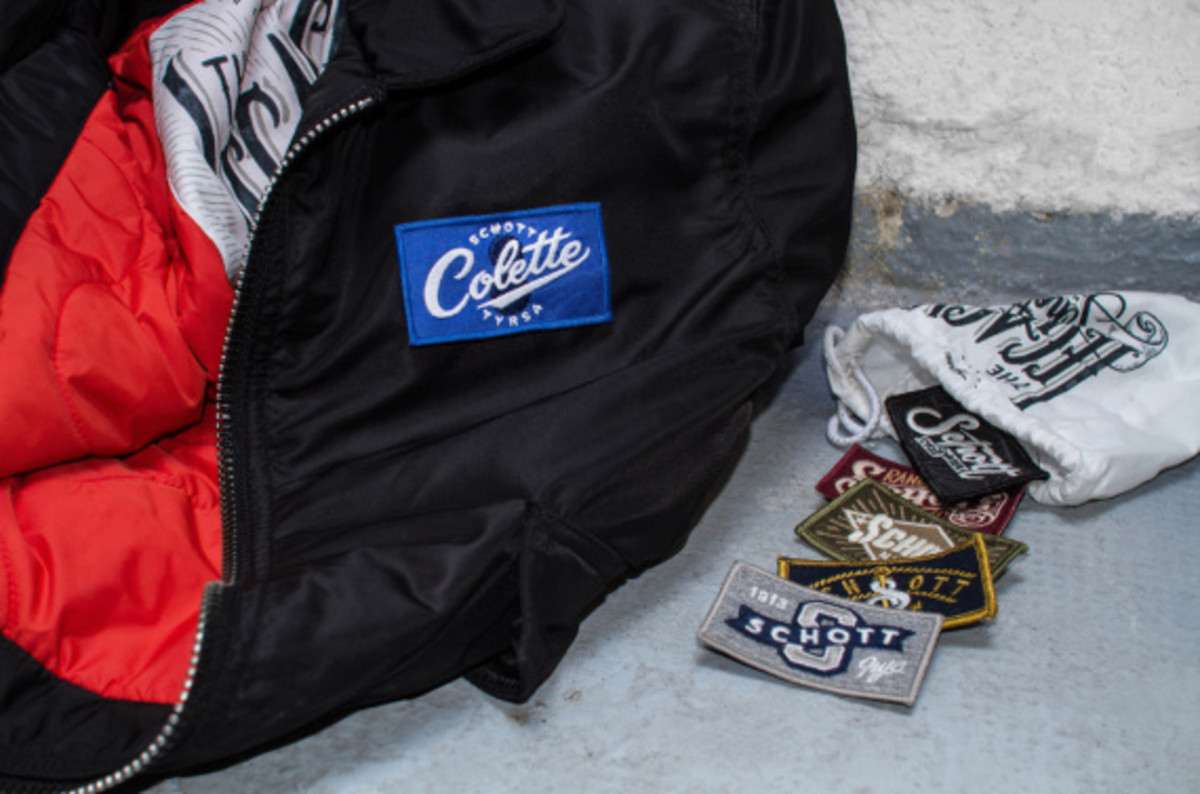 tyrsa-schott-cwu-bomber-colette-and-soto-berlin-exclusive-patches-05