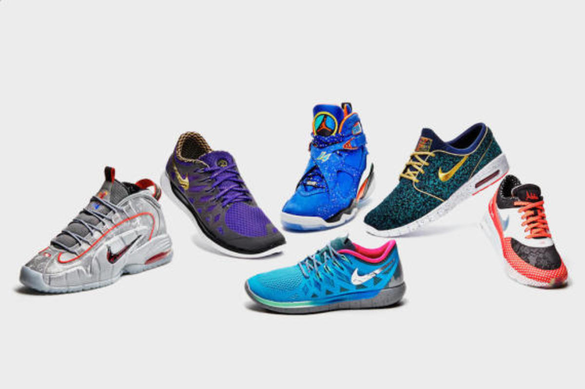 doernbecher-footwear-group