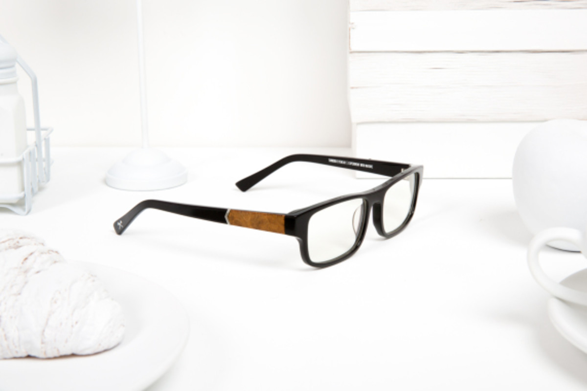 shwood-introduces-the-rx-collection-13