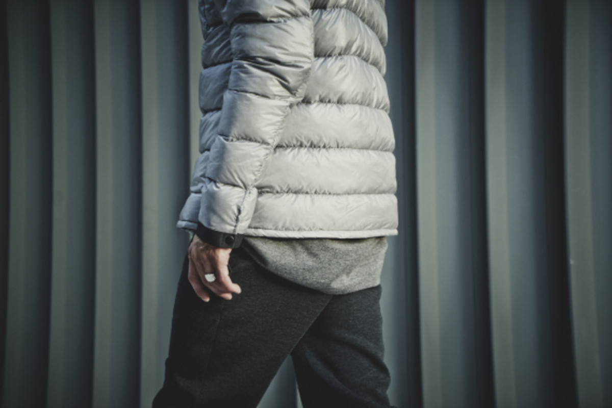 isaora-fall-winter-2014-stay-warm-better-collection-14