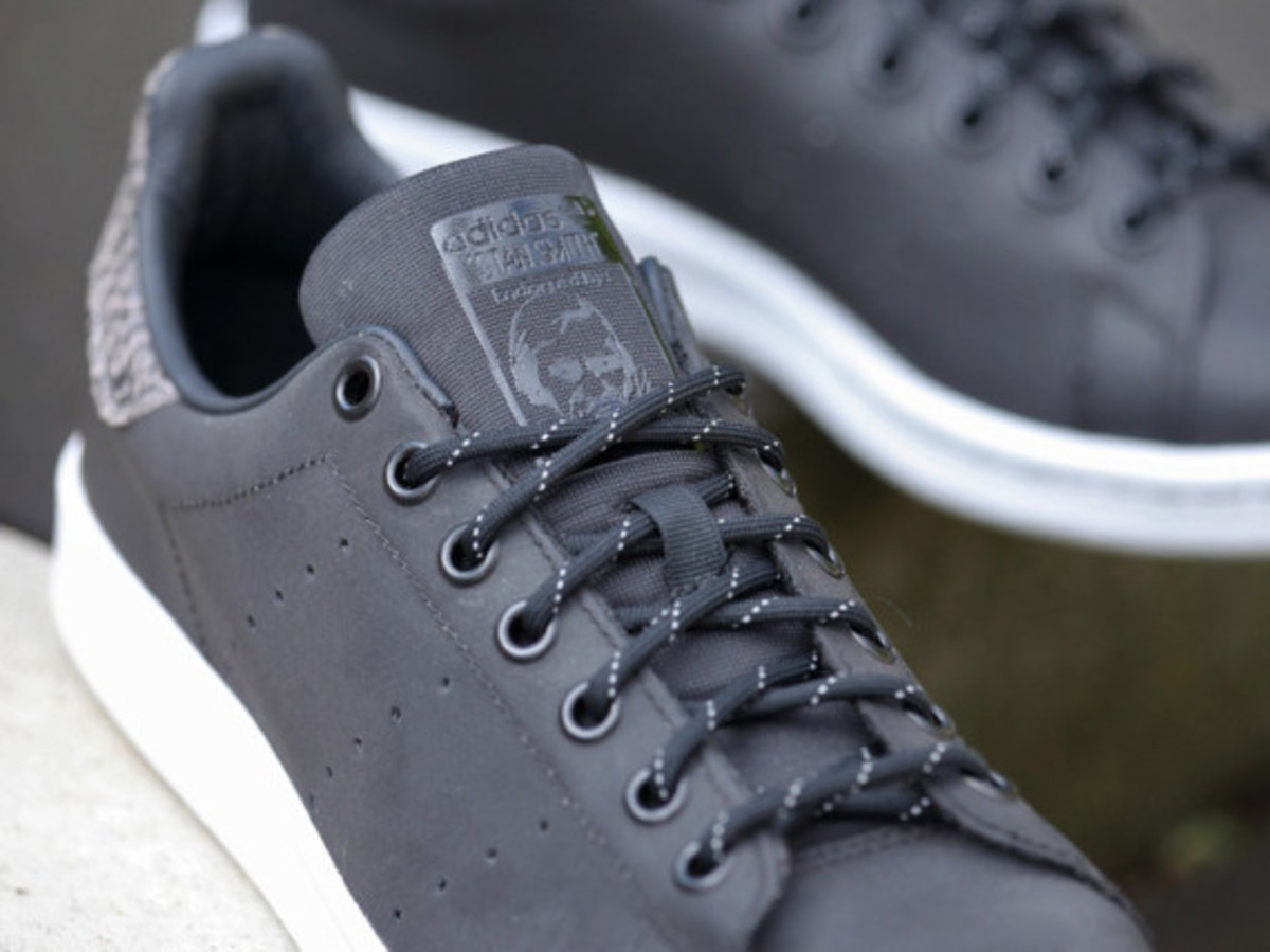 "adidas Originals Stan Smith - ""Reflective"" - 0"