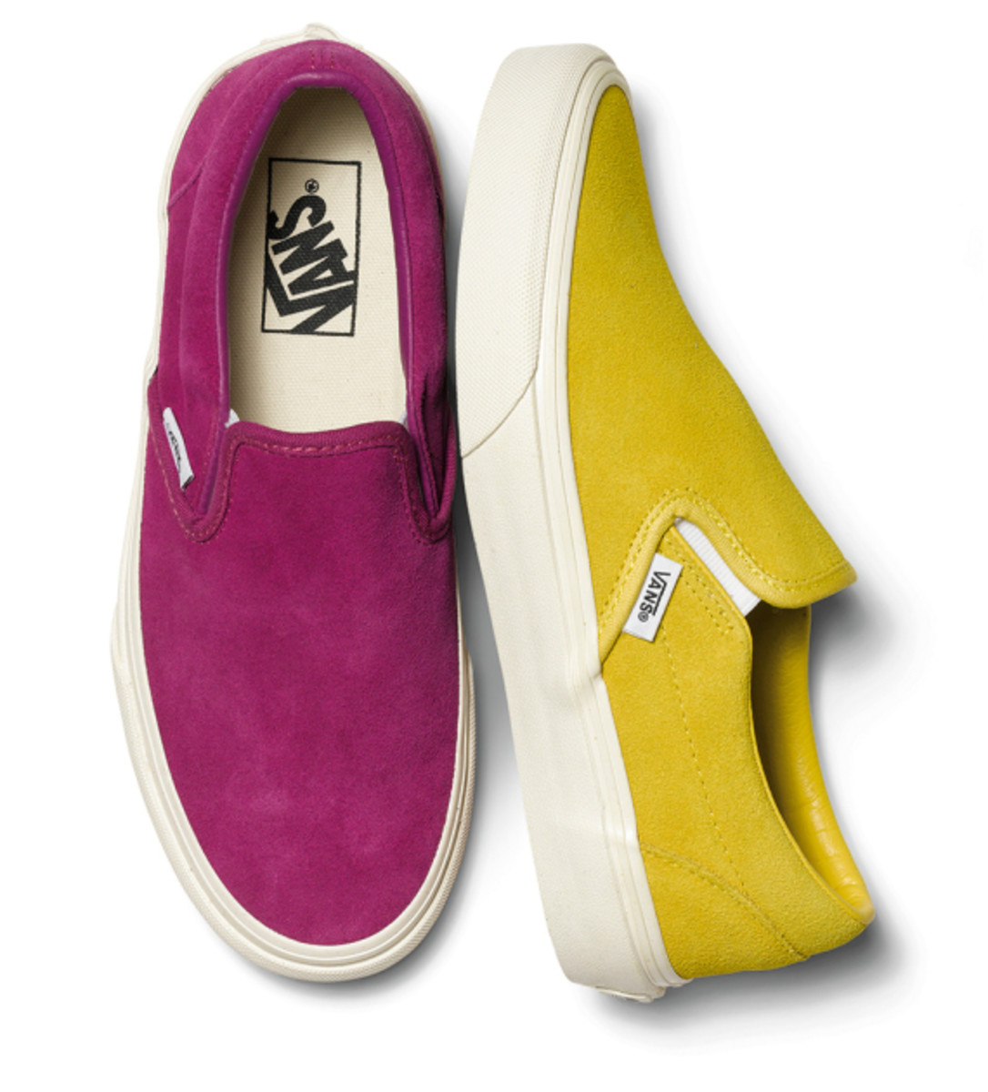 vans-womens-classic-slip-ons-holiday-2014-16