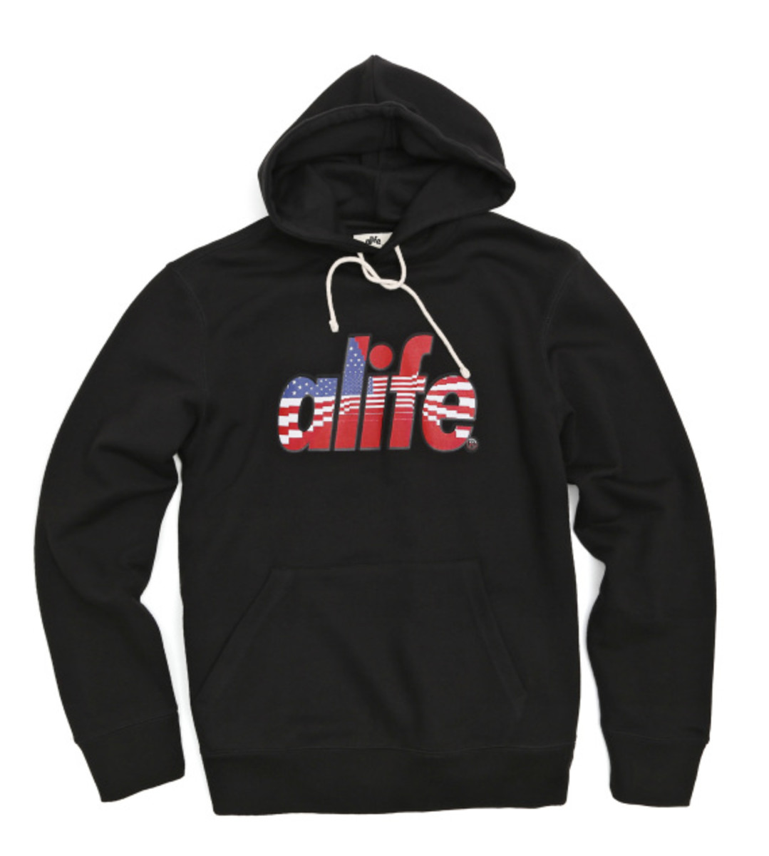 ALIFE - Holiday 2014 Collection Lookbook - 17