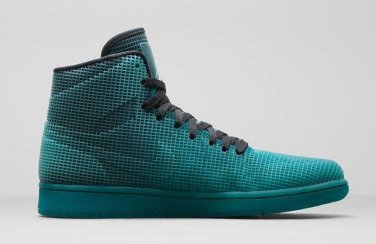 air-jordan-4lab1-tropical-teal-05