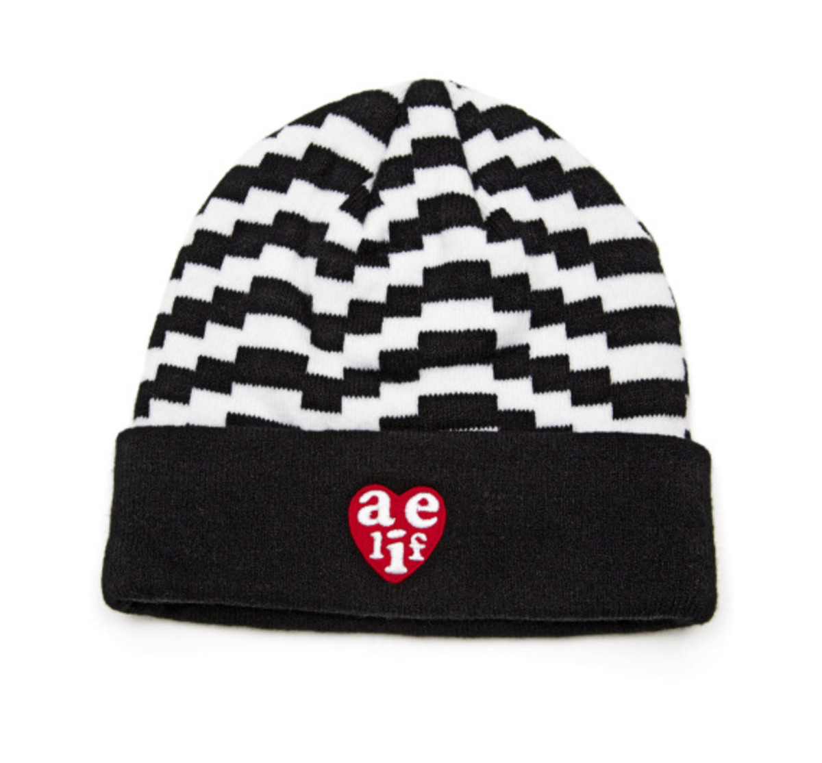 ALIFE - Holiday 2014 Collection Lookbook - 47