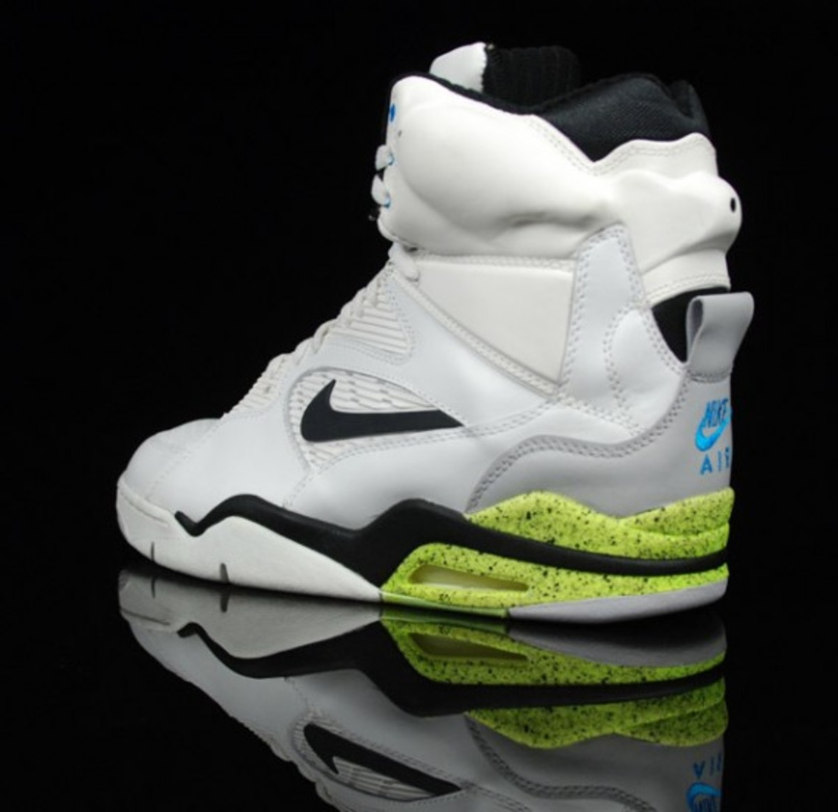 nike_air_command_force_3