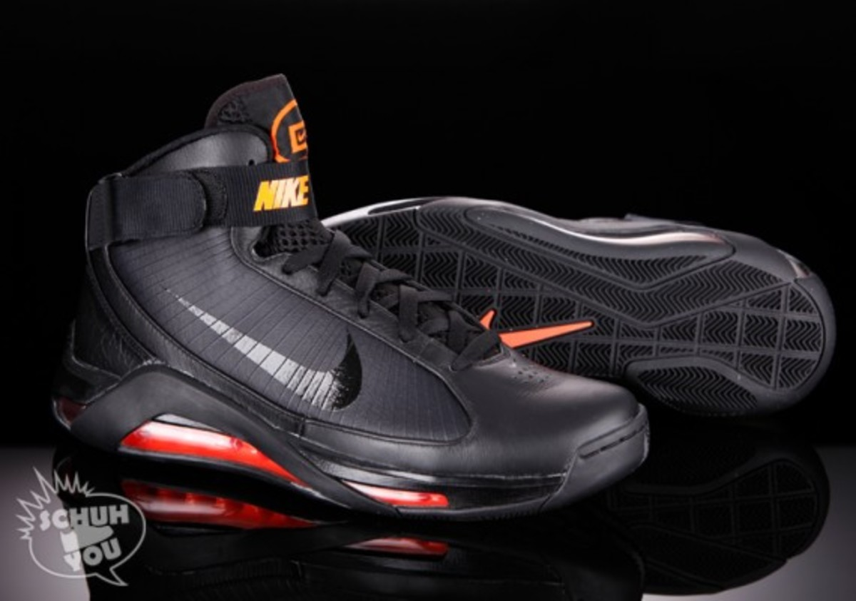 nike-hypermax-black-orange-03