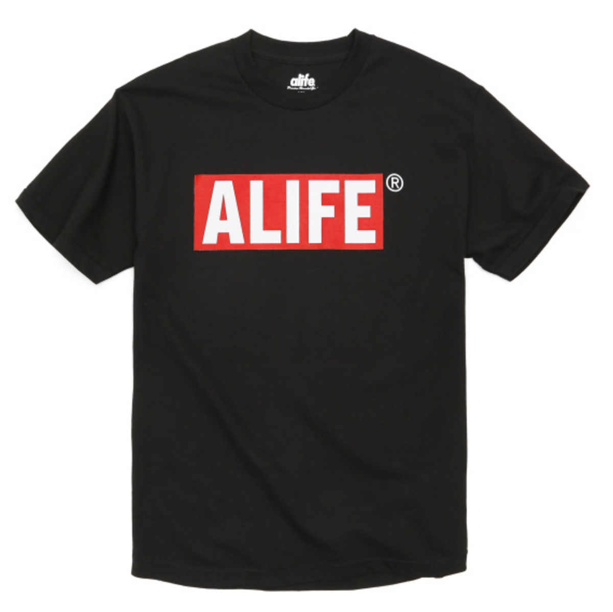 ALIFE - Holiday 2014 Collection Lookbook - 43