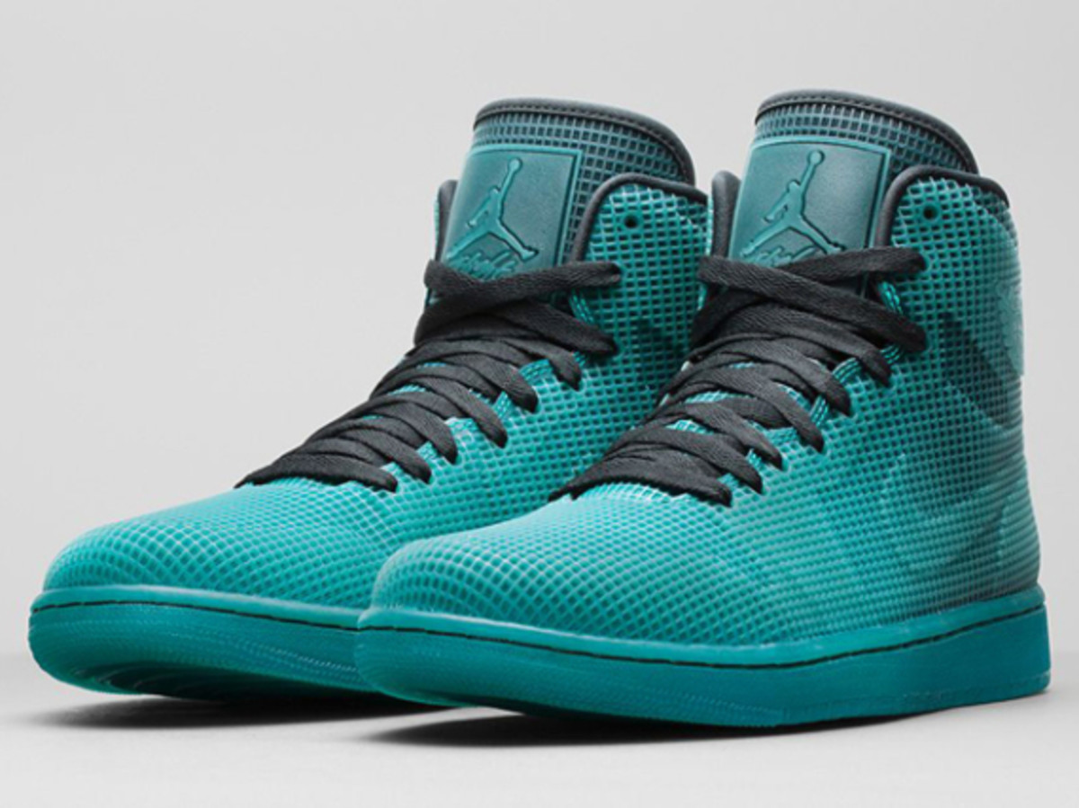 air-jordan-4lab1-tropical-teal-01