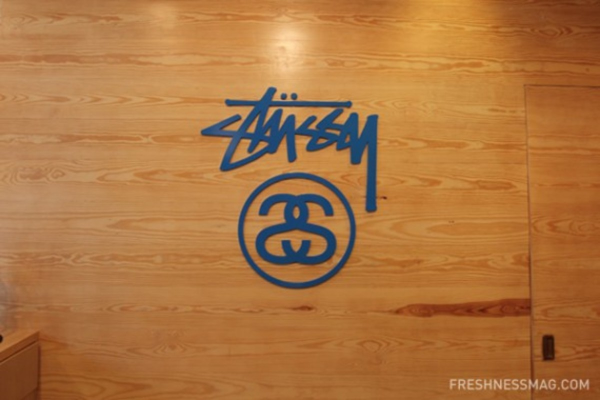 stussy-nyc-grand-opening-02