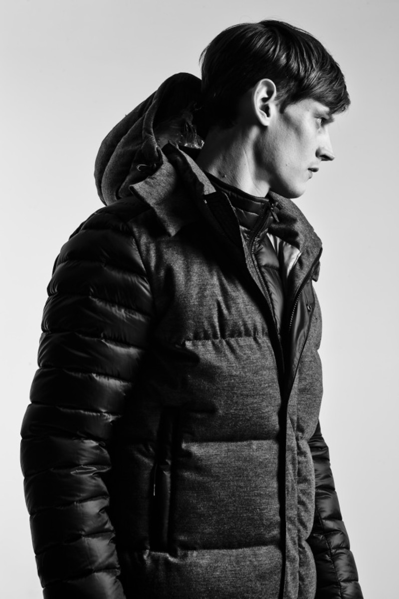 isaora-fall-winter-2014-stay-warm-better-collection-08