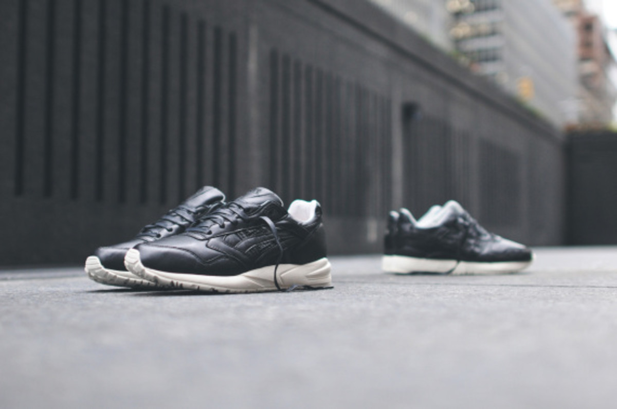 kith-asics-grand-opening-collection-13