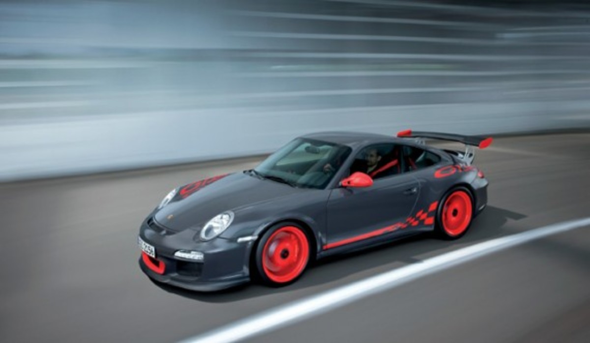 911-gt3-rs2