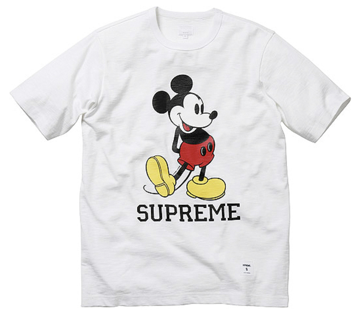 supreme-disney-mickey-mouse-t-shirt-00