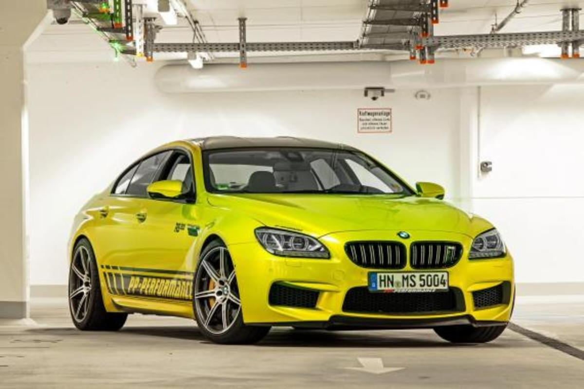 bmw-m6-gran-coupe-tuned-by-pp-performance-03