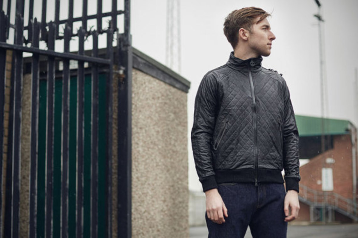barbour-x-adidas-originals-collection-end-clothing-14