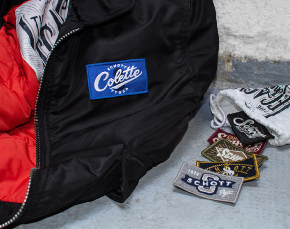 tyrsa-schott-cwu-bomber-colette-and-soto-berlin-exclusive-patches-01