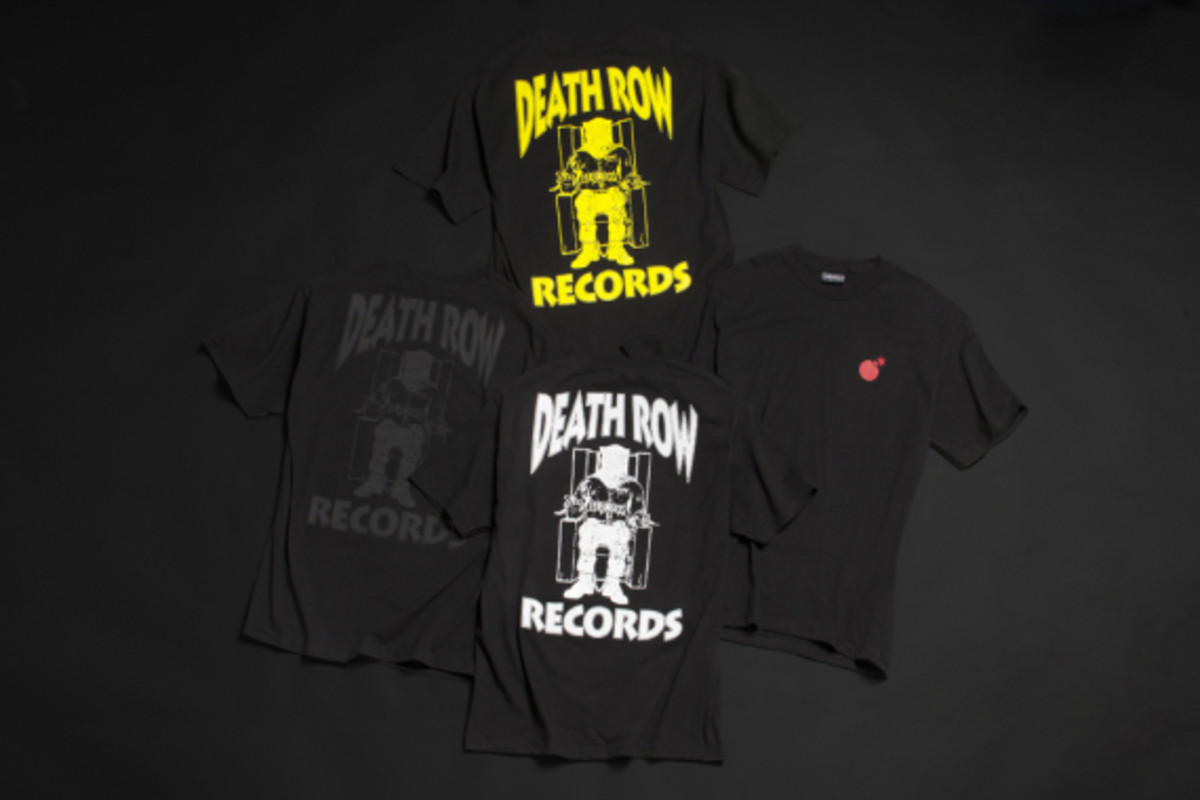 the-hundreds-death-row-records-capsule-collection-03