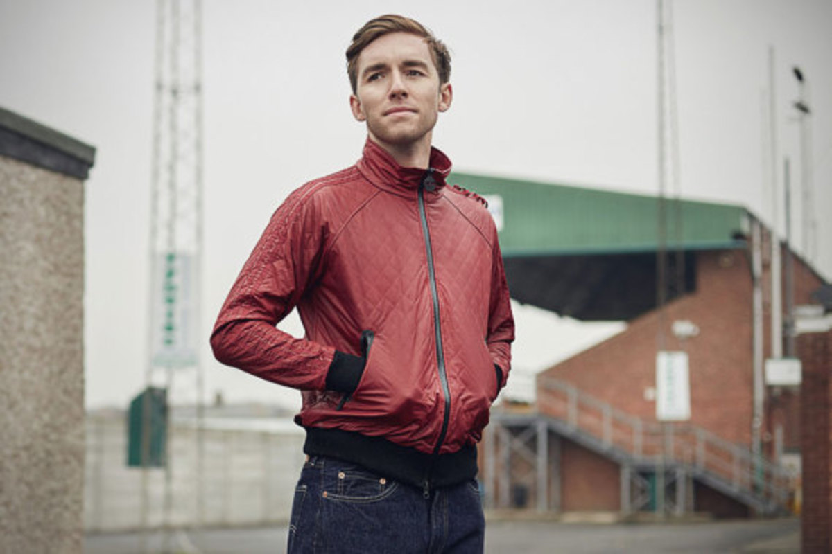 barbour-x-adidas-originals-collection-end-clothing-12