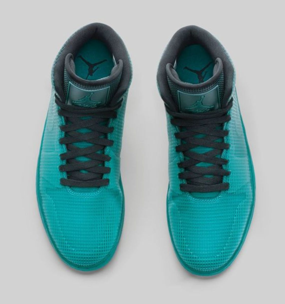 air-jordan-4lab1-tropical-teal-08