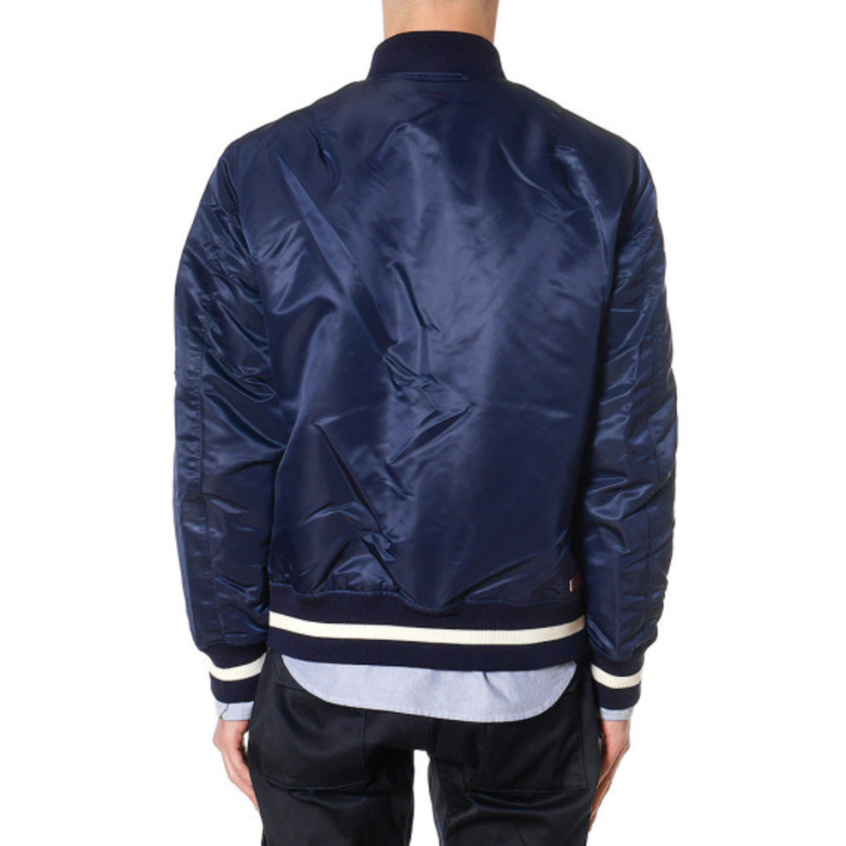 uniform-experiment-lightweight-ma-1-jacket-04