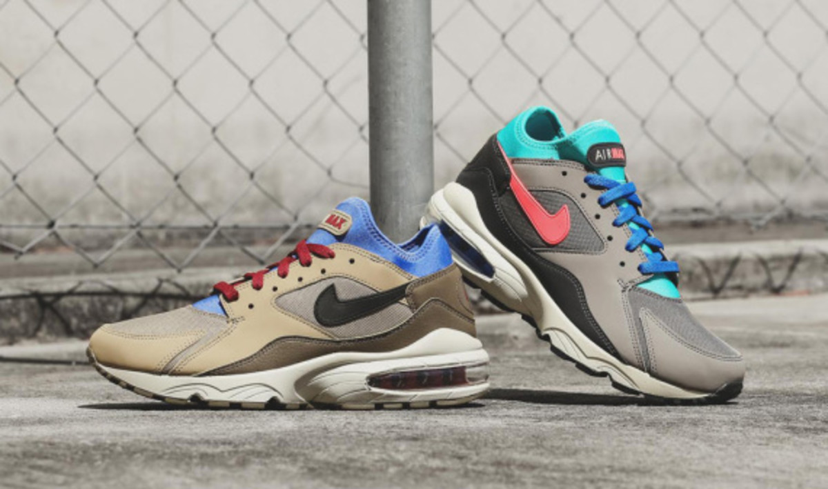 nike-air-max-93-holiday-2014-releases-02