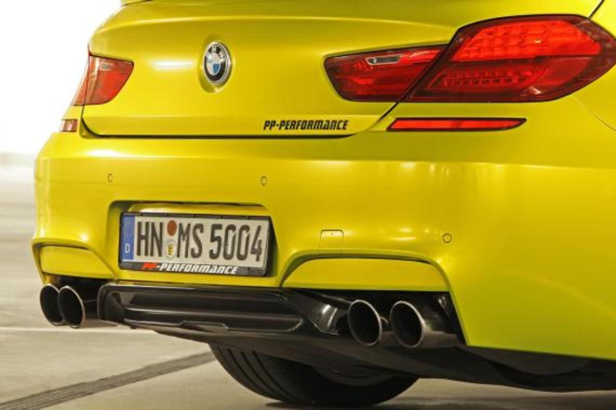 bmw-m6-gran-coupe-tuned-by-pp-performance-10