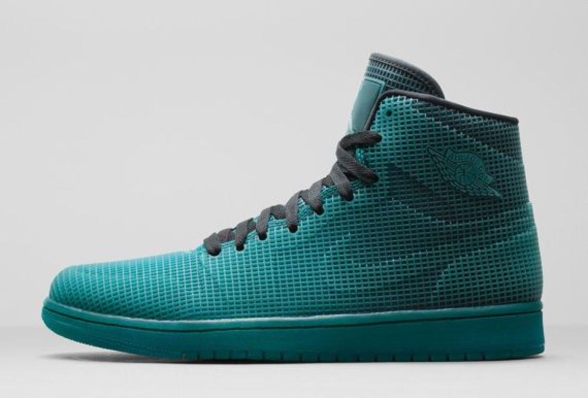 air-jordan-4lab1-tropical-teal-02