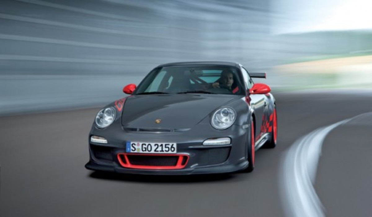 911-gt3-rs